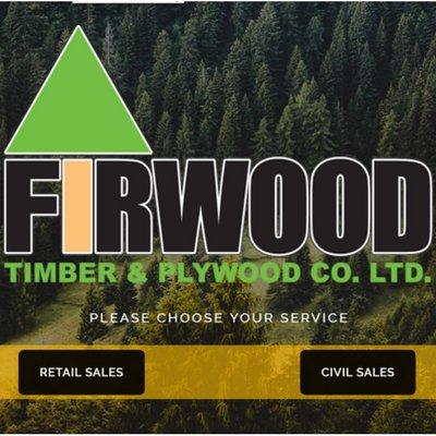 FirwoodTimber
