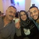 samer shaheen (@0933655861ali1) Twitter