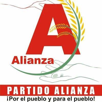 @Partido_alianza