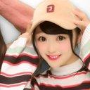 rina suzuki (@0116Rinaboo) Twitter