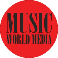 Music World Media