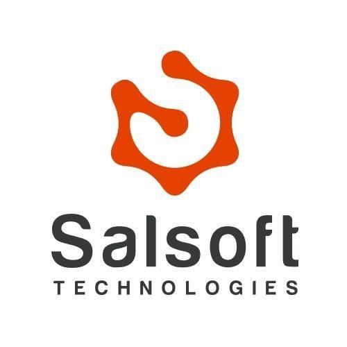 @salsofttech