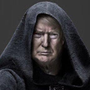 emperor trumpatine trumpatine twitter