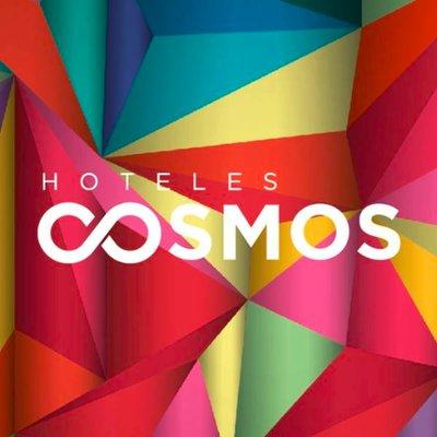 Hoteles Cosmos