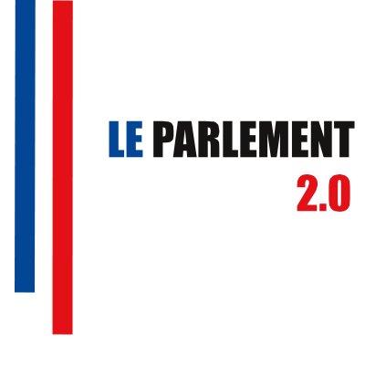 Le Parlement 2.0
