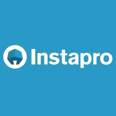 @instaproES
