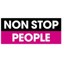 Non Stop People | Social Profile