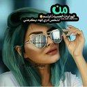 جوهره (@13TneXf23KjQmGb) Twitter