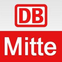 DB Regio AG - Mitte