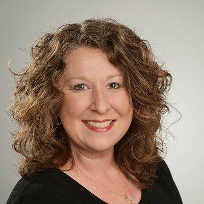 Cheryl Shuffler on Muck Rack