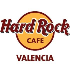 Hard Rock Caf Ef Bf Bd Logo
