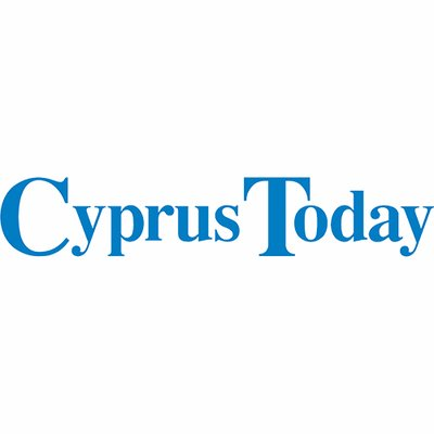 Cyprus Today on Twitter: