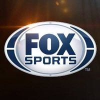FOX Sports Argentina twitter profile