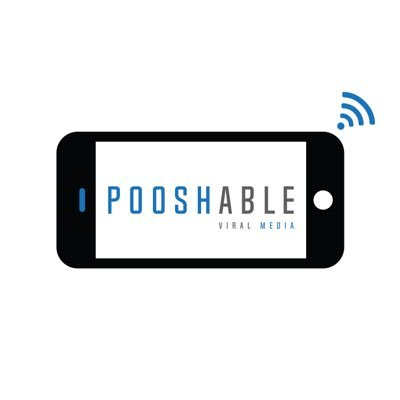 POOSHABLE | Social Profile