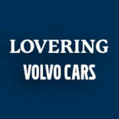 Lovering Nashua (@loveringvolvo) | Twitter