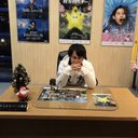 りゅー (@0112Ryouw) Twitter