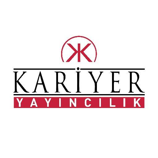 Kariyer Yayınları
