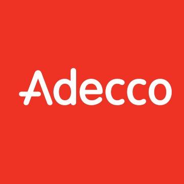 @AdeccoPeru