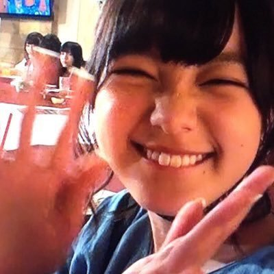 ちてちて 乃木 (@HATI12236529)   Twitter