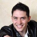 Francisco Campoy (@franciscocampoy) Twitter