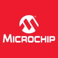 @MicrochipMakes