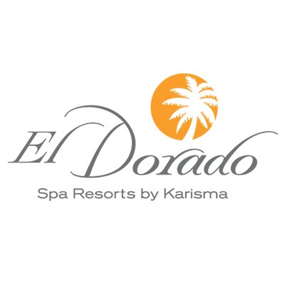 El Dorado Resorts | Social Profile