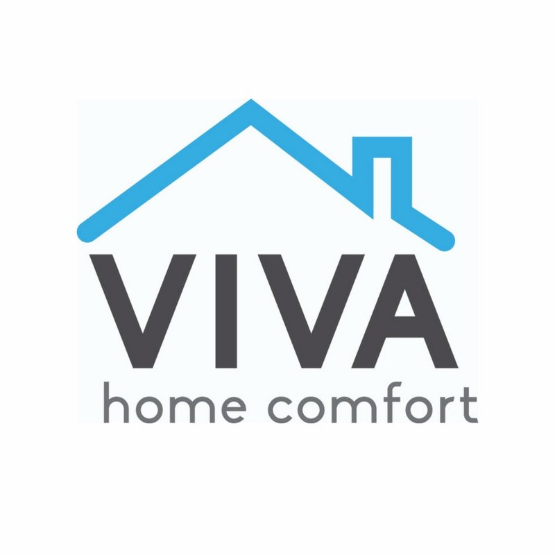 Viva home comfort vivahomecomfort twitter for Comfort house