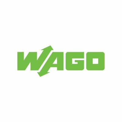 @WAGOCorporation