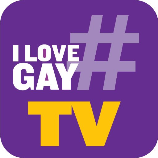@ILoveGayTV