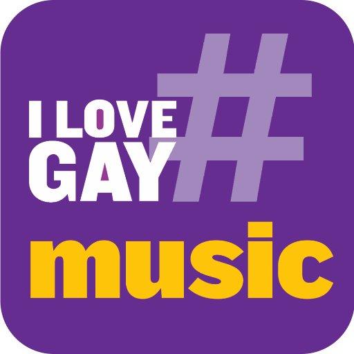 @ILoveGayMusic