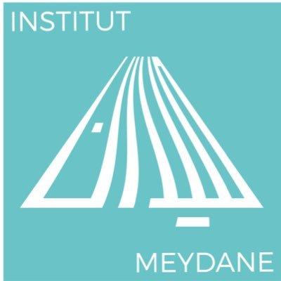 Institut Meydane