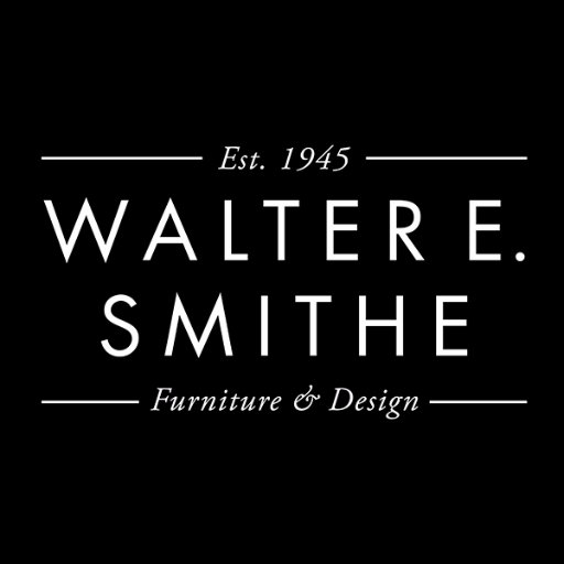Walter E. Smithe