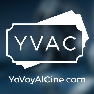 YoVoyAlCine.com