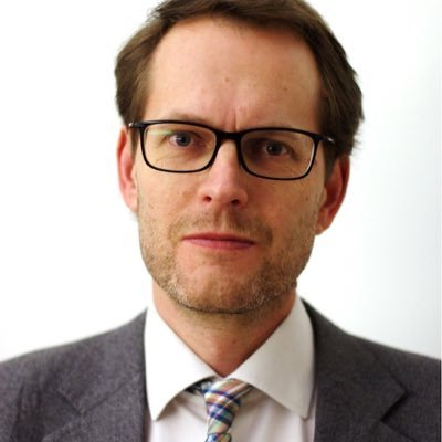 Schmidtbauer Crona