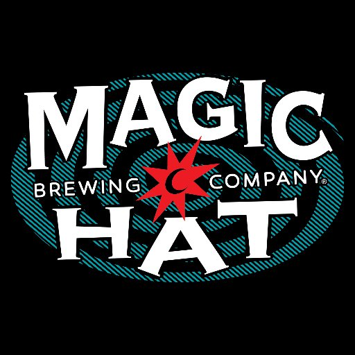 Magic Hat Brewing Social Profile