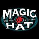 Photo of magichat's Twitter profile avatar