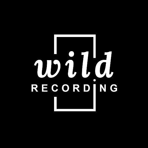 Wild Recording