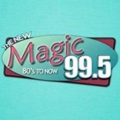 @Magic995FM