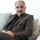 Mehmet Yesil (@1964yesil) Twitter