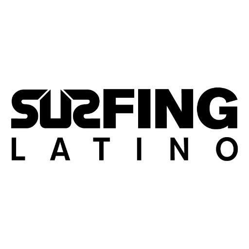 @surfinglatino