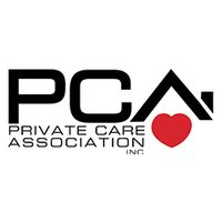 Private Care Assn
