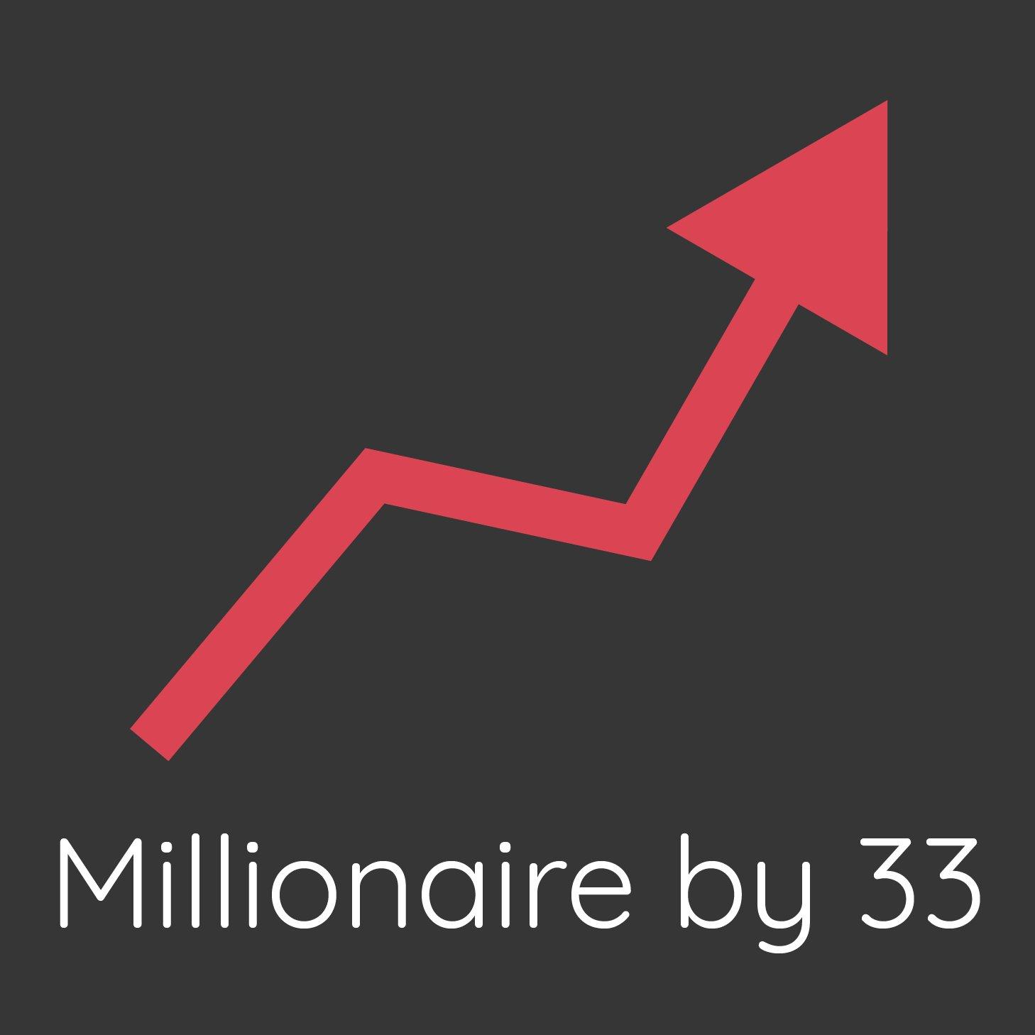 The Millionaire of UZ