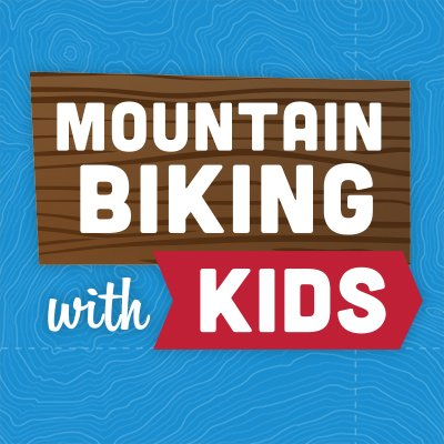 MTB With Kids