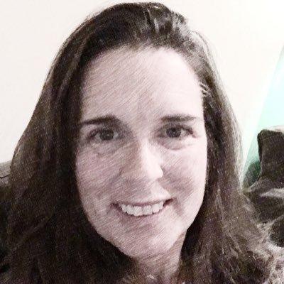 Mary Curtis (@CbmaryCurtis) Twitter profile photo