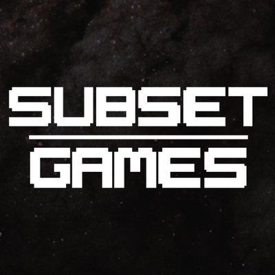Znalezione obrazy dla zapytania SUBSET GAMES