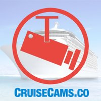 CruiseCams