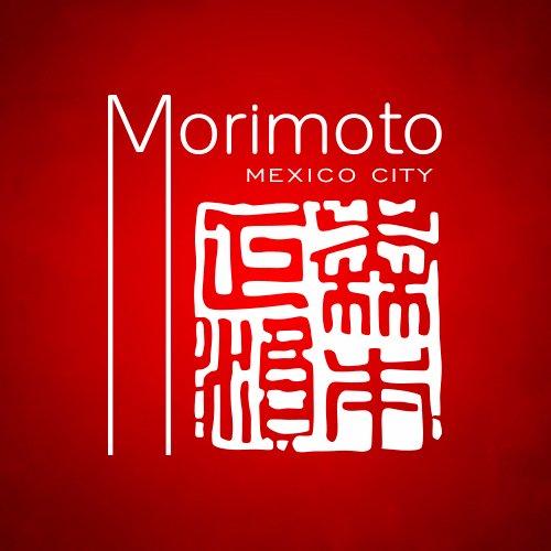 @MorimotoMex