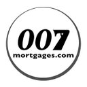 007 Mortgages (@007Mortgages) Twitter