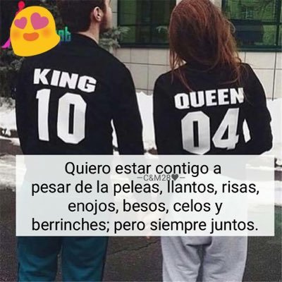 Frase De Amor Amorconderecho Twitter