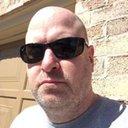 J R Stephan Davidson (@TheRealCDNSteve) Twitter